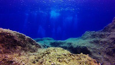 cirkewwa-arrecife