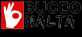Buceo en Malta, Gozo y Comino